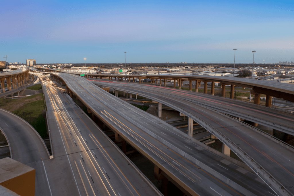 Ferrovial Agroman recognized by the ENR publication for the