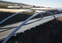 Erques Viaduct