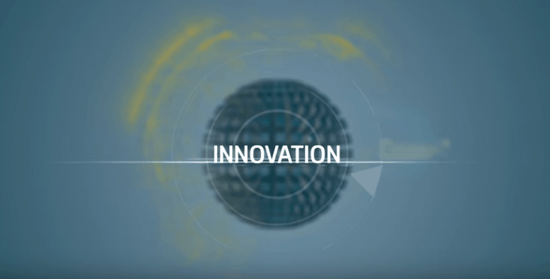 video innovation de ferrovial