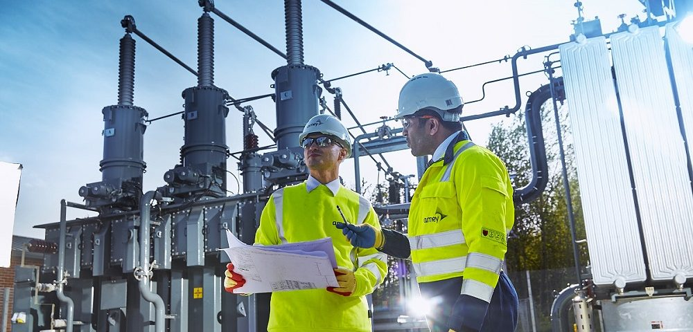 contrato de energia y telecomunicaciones