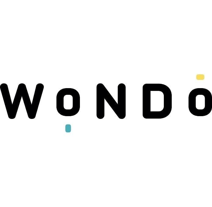 WONDO, desarrollada por el Digital Hub y la división de Servicios de Ferrovial, cuenta con la colaboración de diversas empresas tecnológicas.