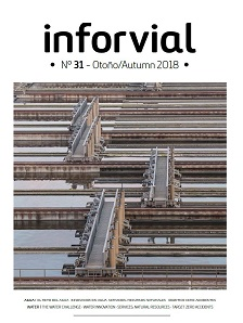 https://newsroom.ferrovial.com/wp-content/uploads/sites/4/2018/10/portada_inforvial31-1.jpg
