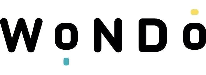 Logo of Wondo