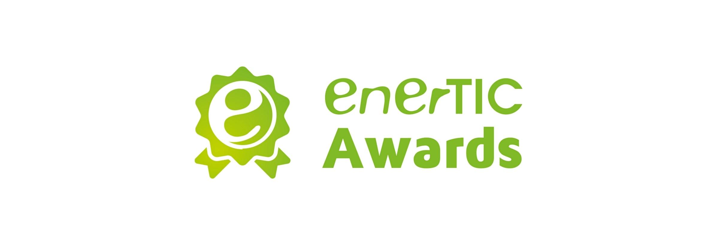 premios enertic award ferrovial 2018