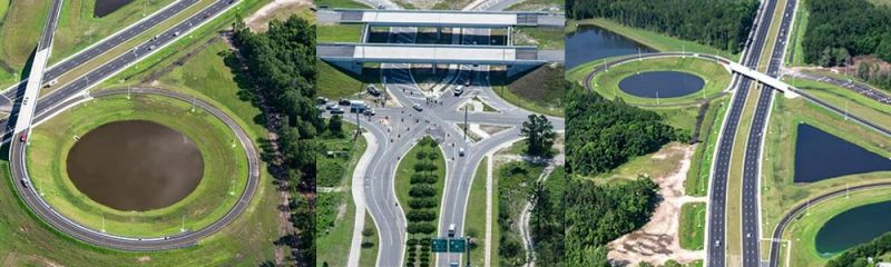 Coast Expressway