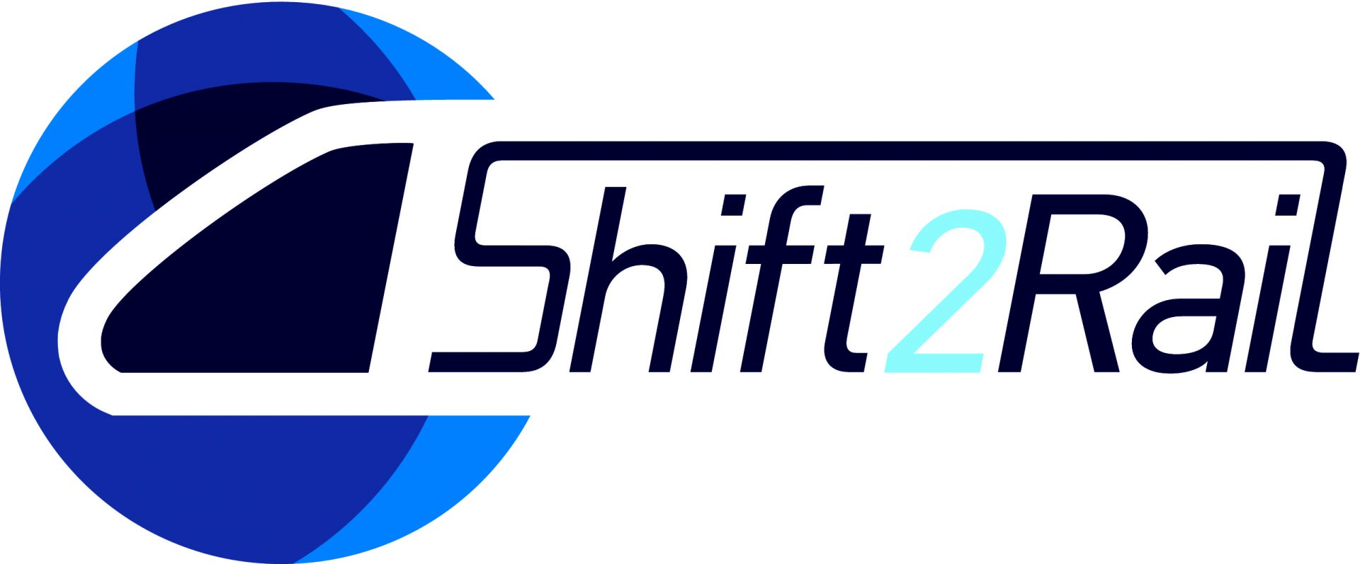 Image of the Shift2Rail project