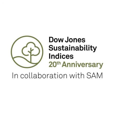 Dow Jones Sustainability Index