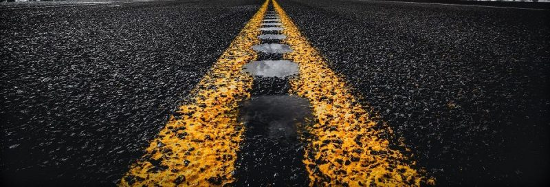 Amey Roads
