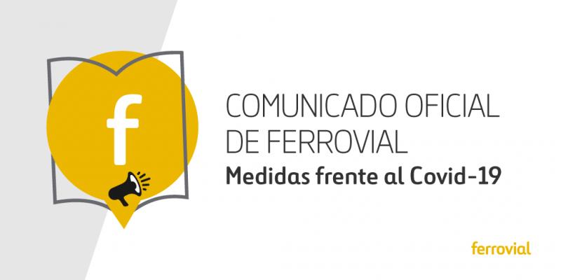 VisualesComunicado2-COVID19