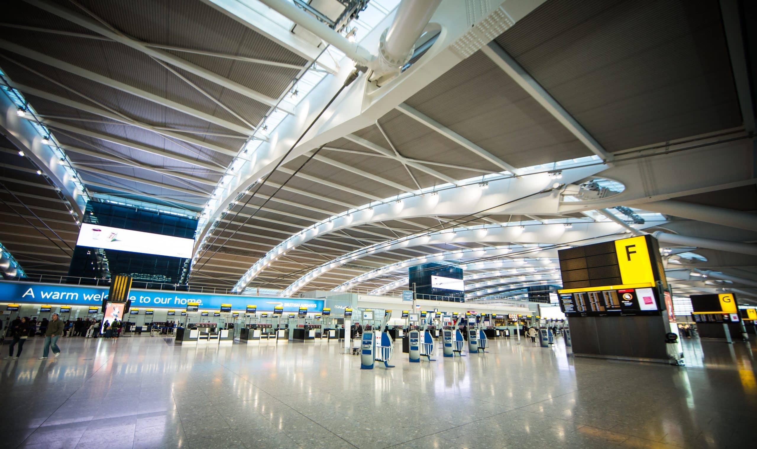 Heathrow-201912-030-scaled